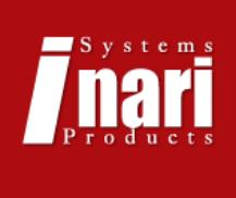 inari-logo