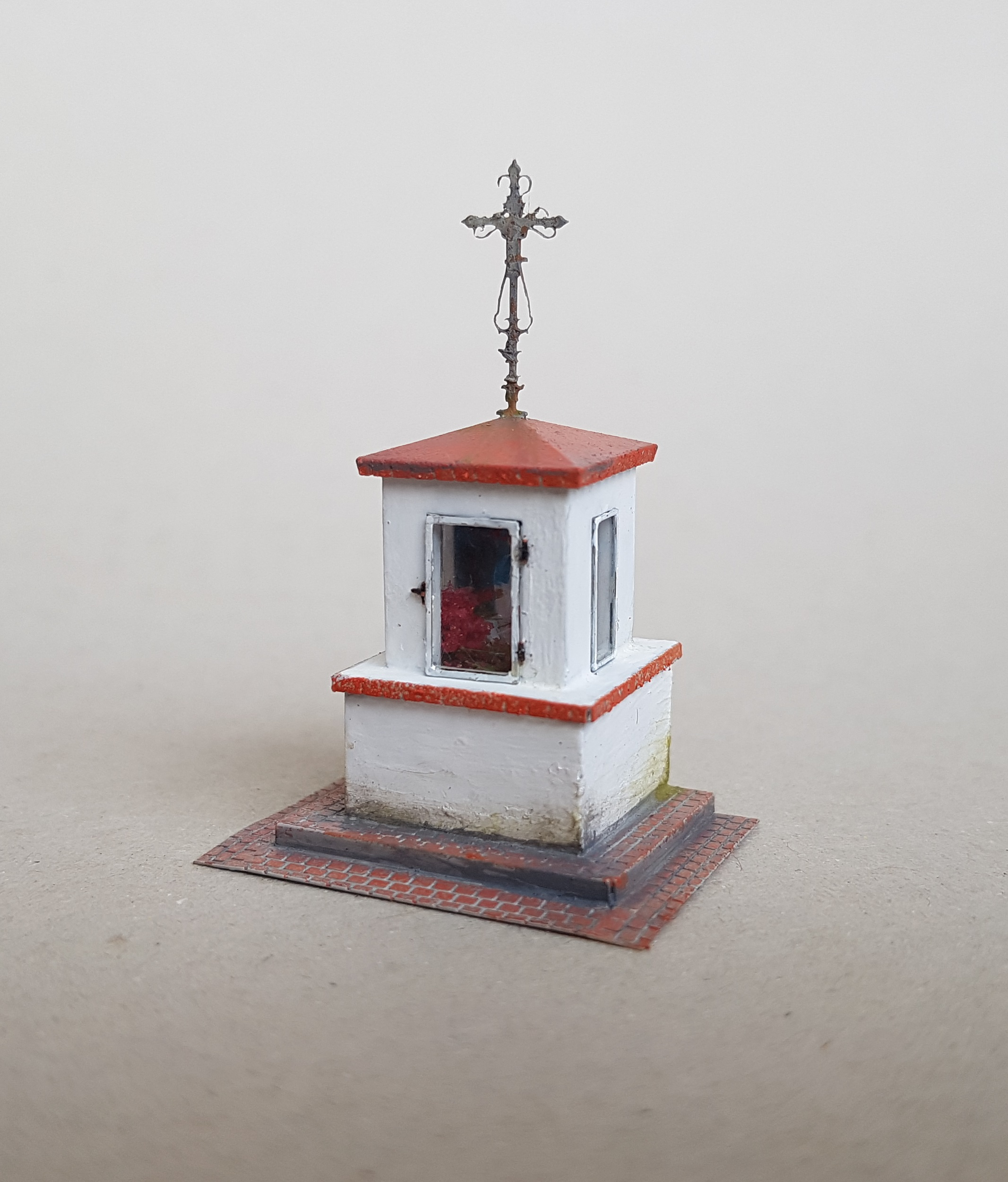 kapliczka(3)