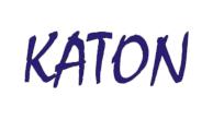 kaston